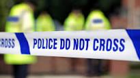police find bodies in truck
