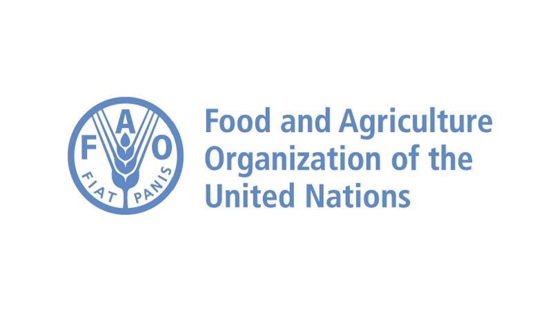 Food Agriculture Organization FAO Junior Professional Programme 2018