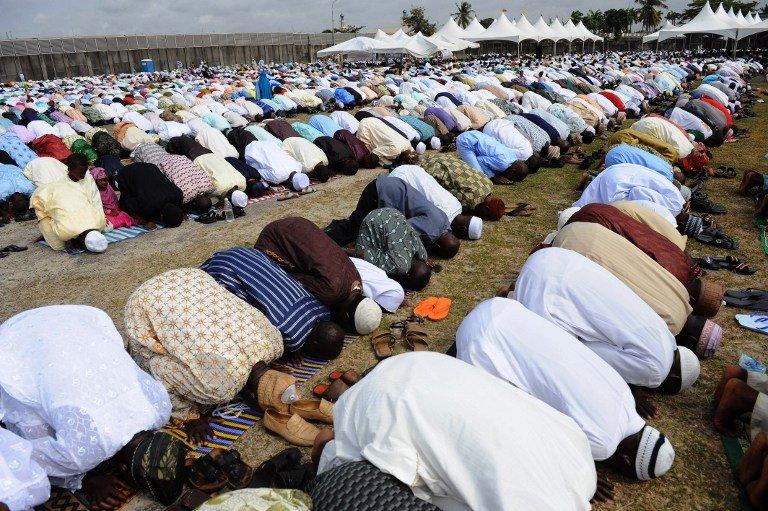 when is eid 2021 - photo #43
