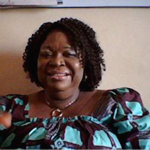RoLAC Bemoans Prevalence Of Female genital mutilation, disinheritance in Anambra