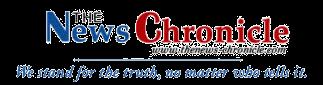 The News Chronicle